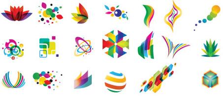 colorful-logo-vectors
