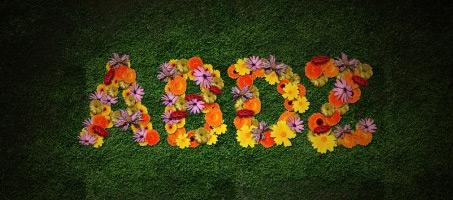 flower-text