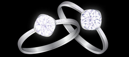 vector-diamond-ring