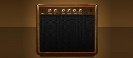 vintage-radio-icon