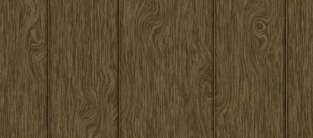 Quick Tip: Create a Wood Panel Texture in Photoshop