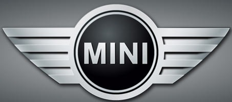 How To Create The Mini Car Logo Using Illustrator