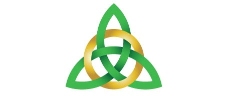 Quick Tip: Make a Celtic Knot With the Shape Builder Tool