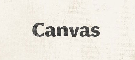 canvas-grunge-brush