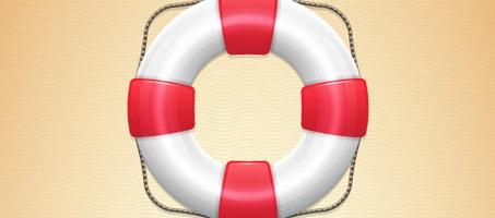 life-boat-illusttration