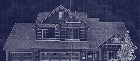 How To Create a Blueprint Effect