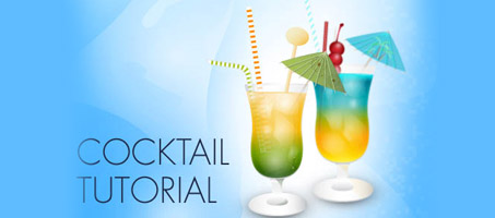 cock-tail-tutorial