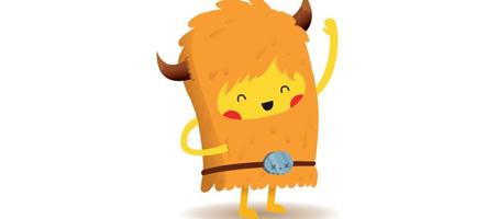 cute-vector-character