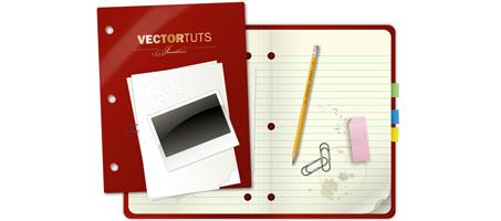 vector-pad