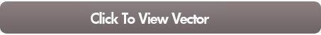 Sketchy Heraldry Stock Graphic Designs freebie