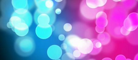 light-bubles