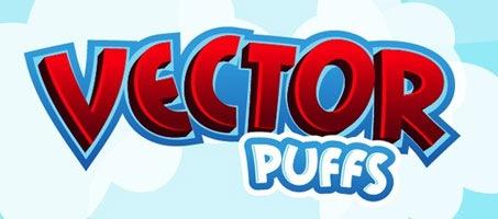 vector-puffs