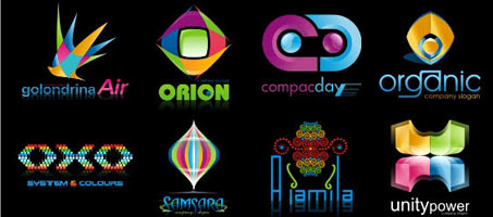 logo-vector-shapes