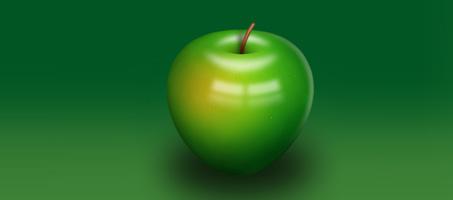 apple-design