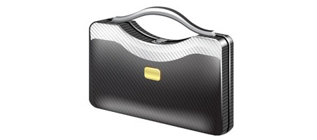 business-brief-case