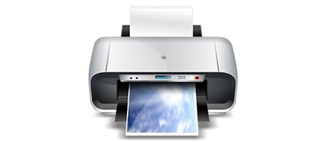 printer-photoshop