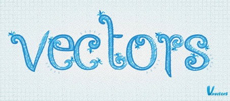 Quick Tip: How to Create a Hand Drawn Style Text Effect