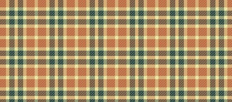 Create A Cool Plaid Pattern Using Photoshop