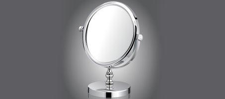 mirror-icon