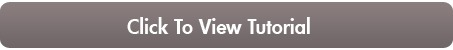 click-to-view-tutorial
