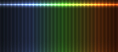 quicktip-light