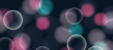 Easy Bokeh Vector Effects in 15 minutes or Less
